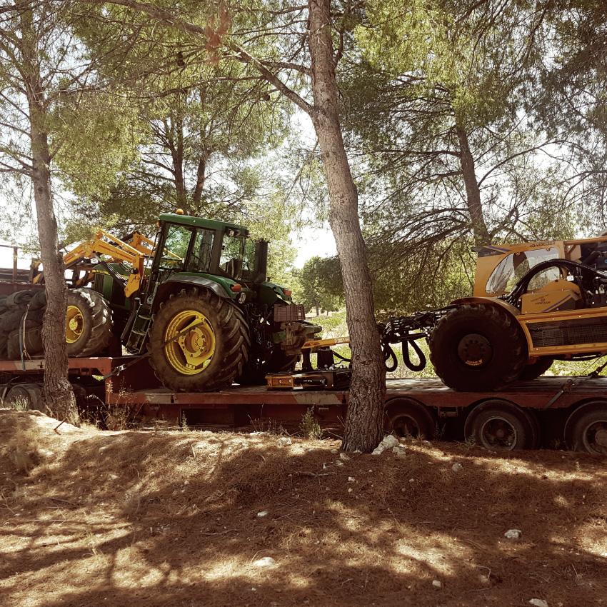 maquinaria-4